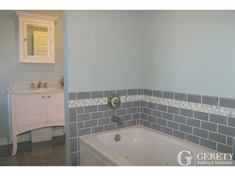 Bathroom Remodeling Mistakes To Avoid In Greenwich CT Greenwich - Bathroom remodeling ct