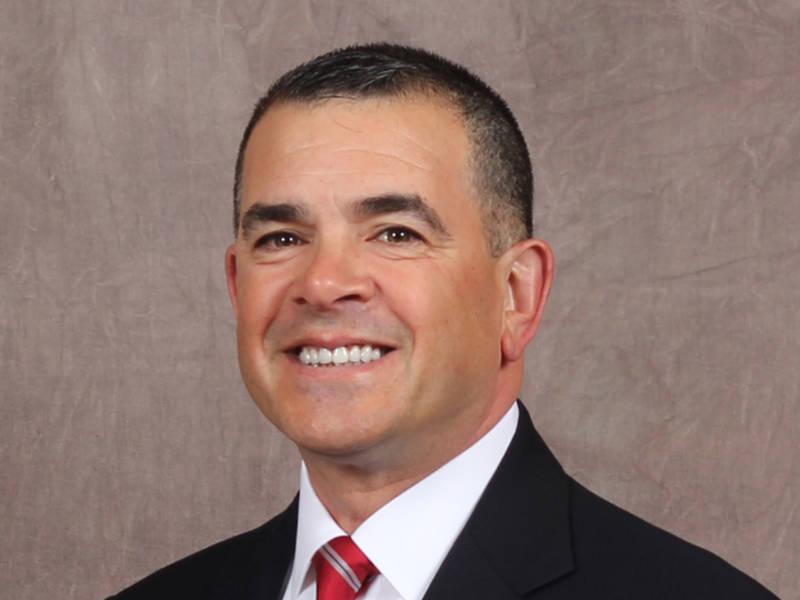 Wonderful Merrill Lynchu0027s Paul Cuneo Recognized As A Top Wealth Advisor Good Looking