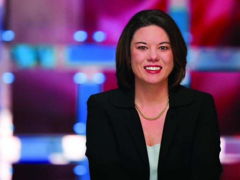angie craig has edge over woodbury s jason lewis in race for
