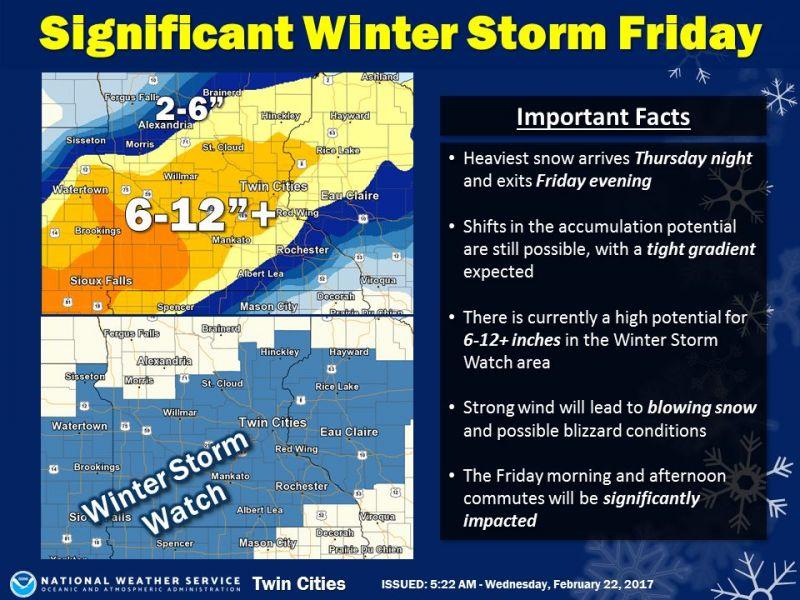 Minnesota Doppler Weather Radar Map - AccuWeather.com