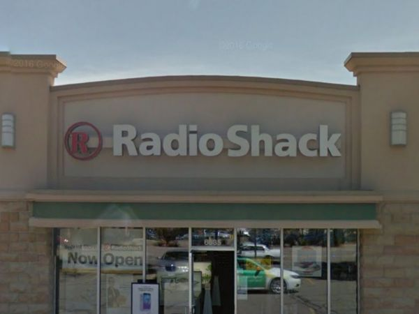 Hibbing, Virginia RadioShack stores set to close