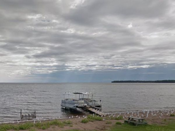 Mille lacs walleye season will again be catch and release for Mille lacs lake fishing regulations