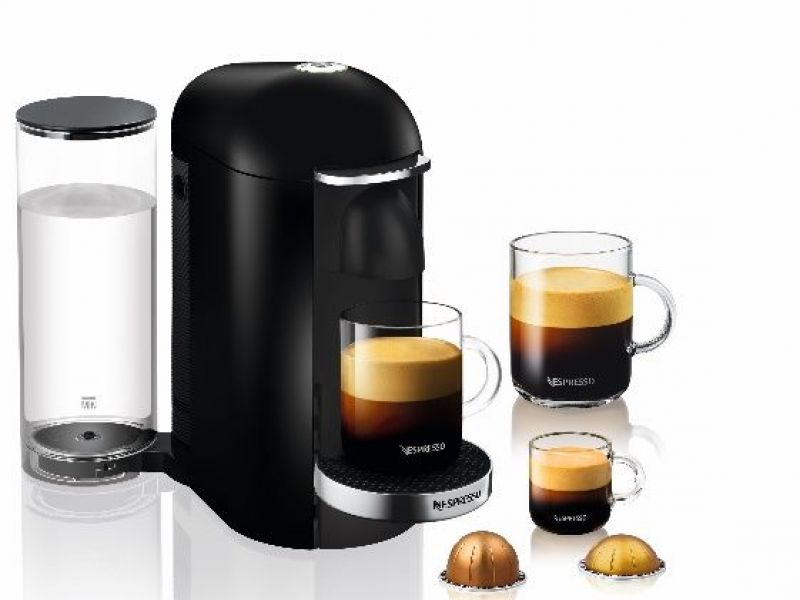 Nespresso To Open Boutique At Mall of America | Richfield, MN Patch
