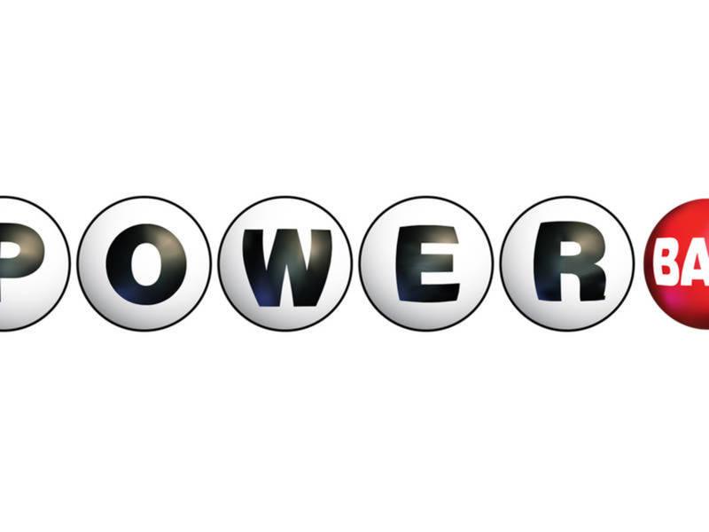 Winning Powerball Numbers Wednesday Jan M Jackpot - 31 jan