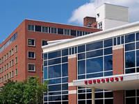 99 minnesota nursing homes rated as best in state u s news