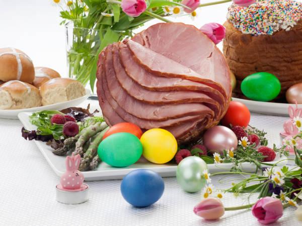 Restaurants Open On Easter Minneapolis
