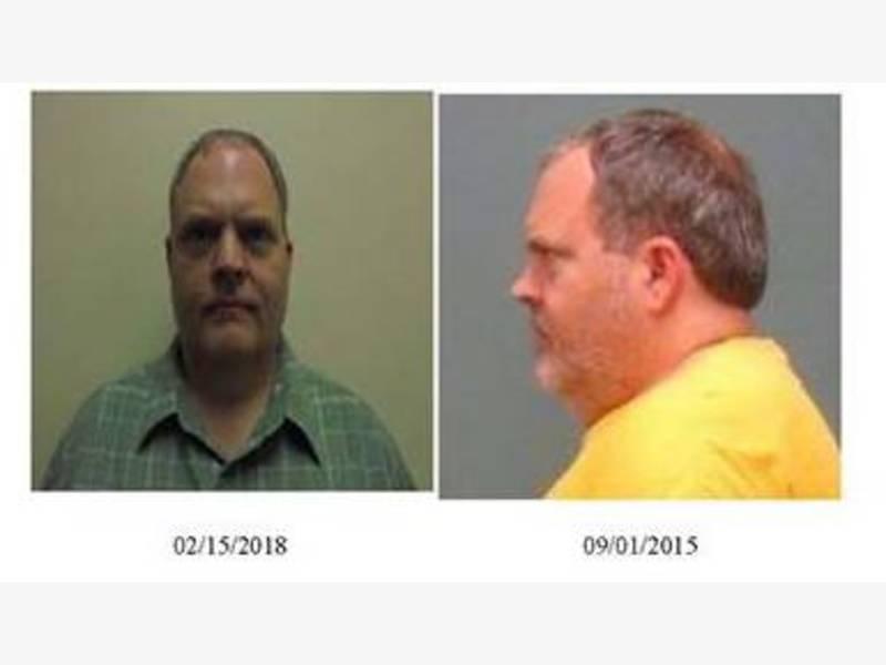 Free sex offender minnesota listing