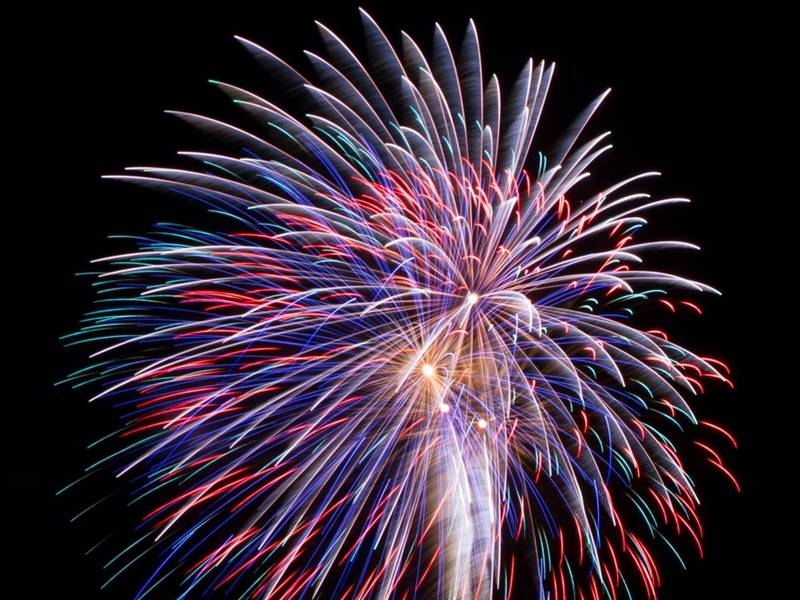 Minneapolis July 4th Fireworks Parade More 2018 Guide
