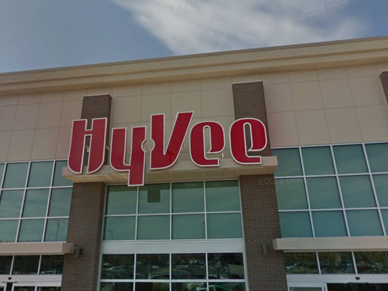 hy vee expands in the twin cities potential next locations maple