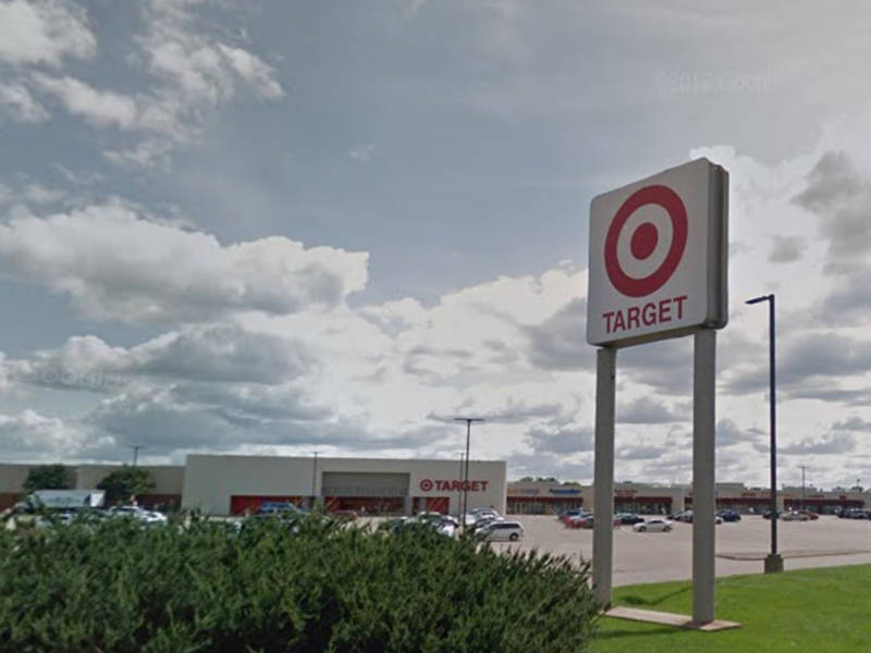 239cd4e4f875b Target Will Close Store In North Metro Due To Poor Sales