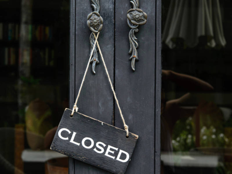 Thanksgiving 2018 Whats Open Closed In Minneapolis St Paul