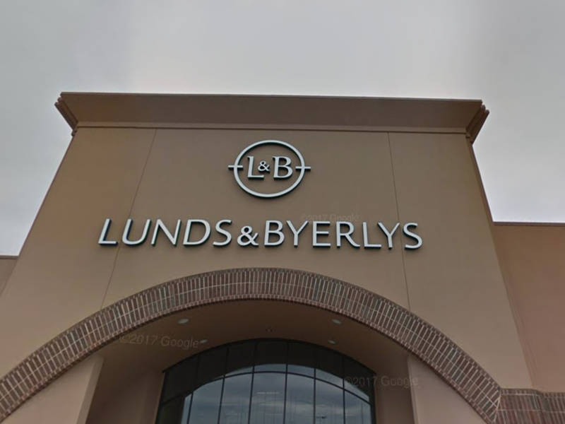 Lunds Byerlys To Build New Store In Dakota County Patch