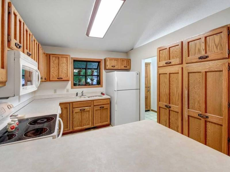 Woodbury Home On Sale For $215K: Photos