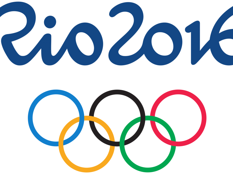road to rio south oc gymnast represents team usa in men s