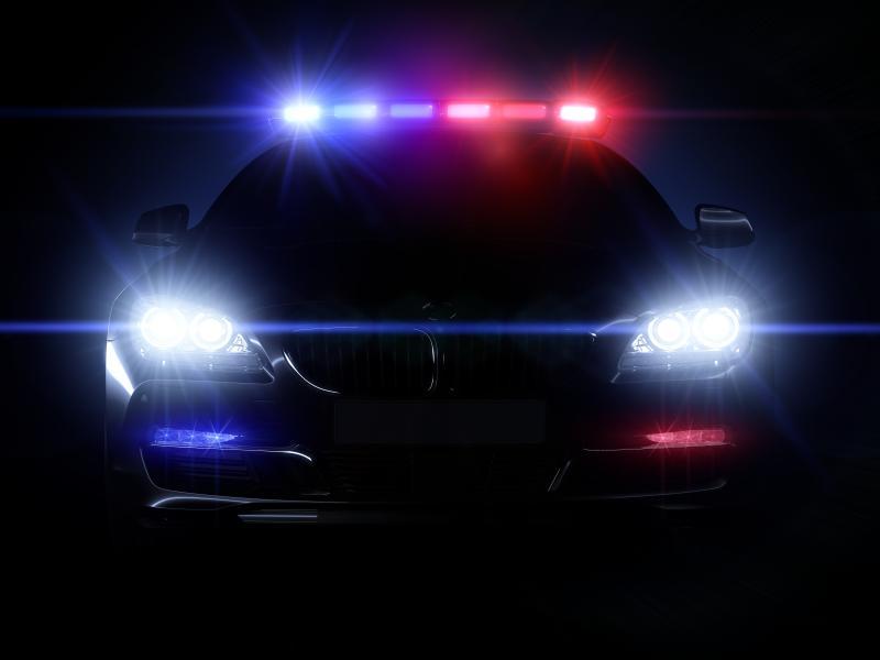 Newport Beach Area Craigslist Er Robbed Suspect Caught In Anaheim