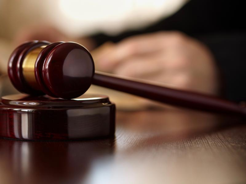 Huntington Beach Taxi Driver Receives 8 Years In Prison
