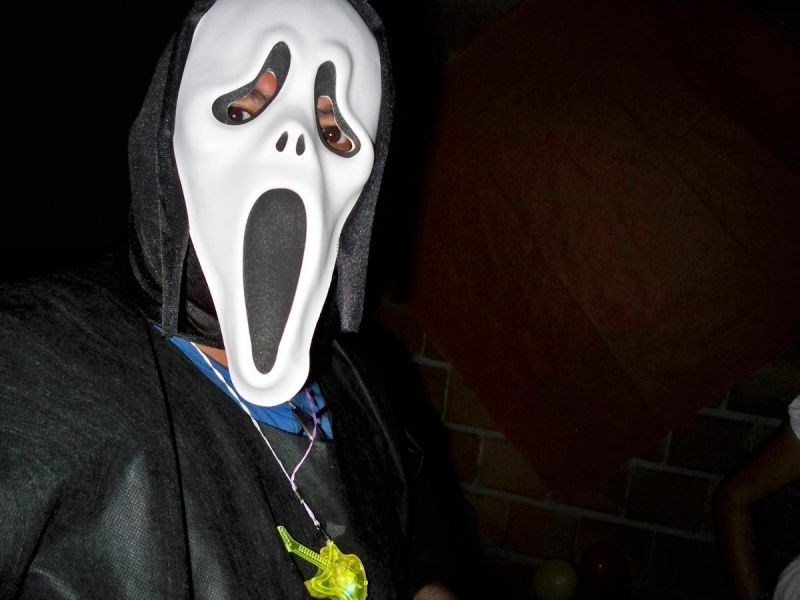 scariest halloween movies of all time orange county residents patch editor list
