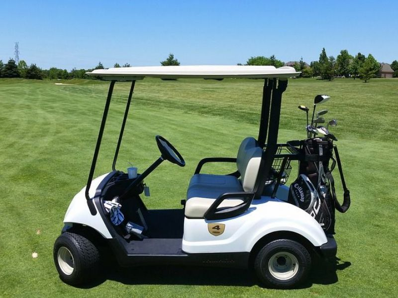 Golf Cart DUI Lands San Clemente Man In La Quinta Jail: Police | San Types Police Golf Carts on police go kart, police atv, police equipment gear, police car, police ambulance, police truck, police motorcycle, police boat, police lights, police four wheelers, police utv, police pool,