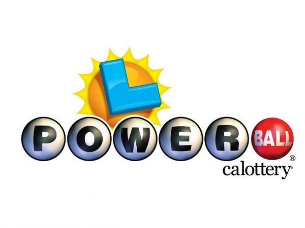 Powerball ticket sold in Pewaukee wins $155 million jackpot