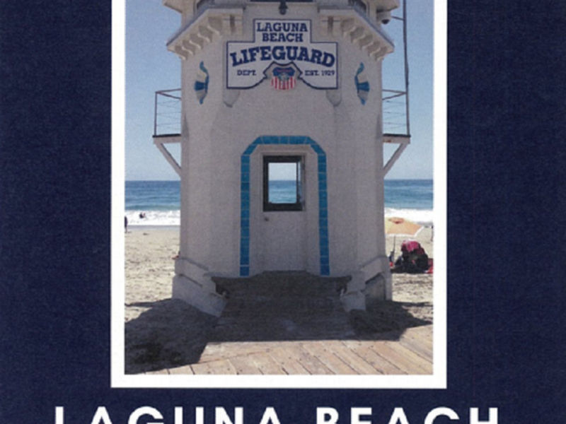 Laguna Beach Considers Citywide Smoking Ban