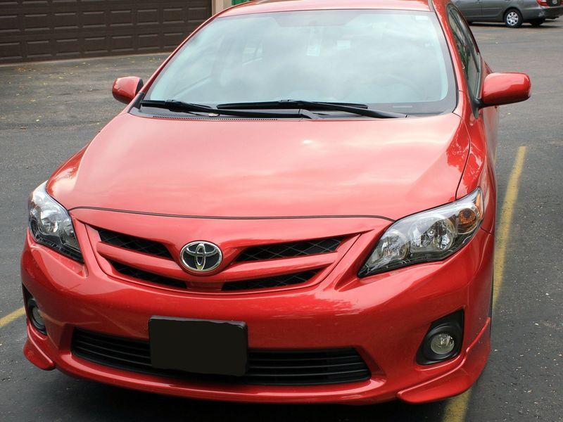 San Juan Capistrano Toyota Dealership In Lawsuit Over Autovation