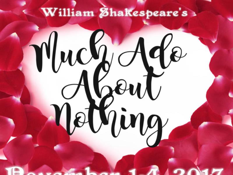 Datierende Hamlet Ophelia es Geschichte Zusammenfassung