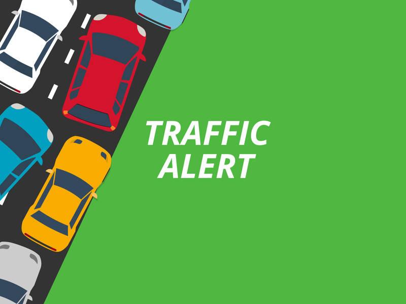 244b93e2aa Laguna Beach Traffic Alerts