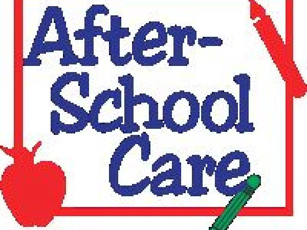 Things to Look For In After School Care Programs