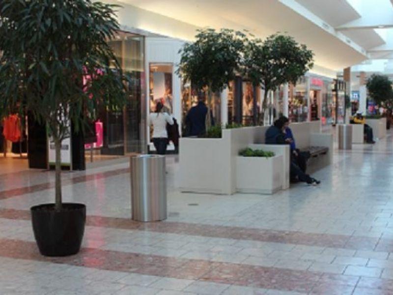 Black friday manassas mall hours 2016 manassas va patch for Garden state plaza black friday hours
