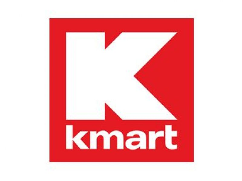 Kmart Closings Fredericksburg Area Store Among Casualties