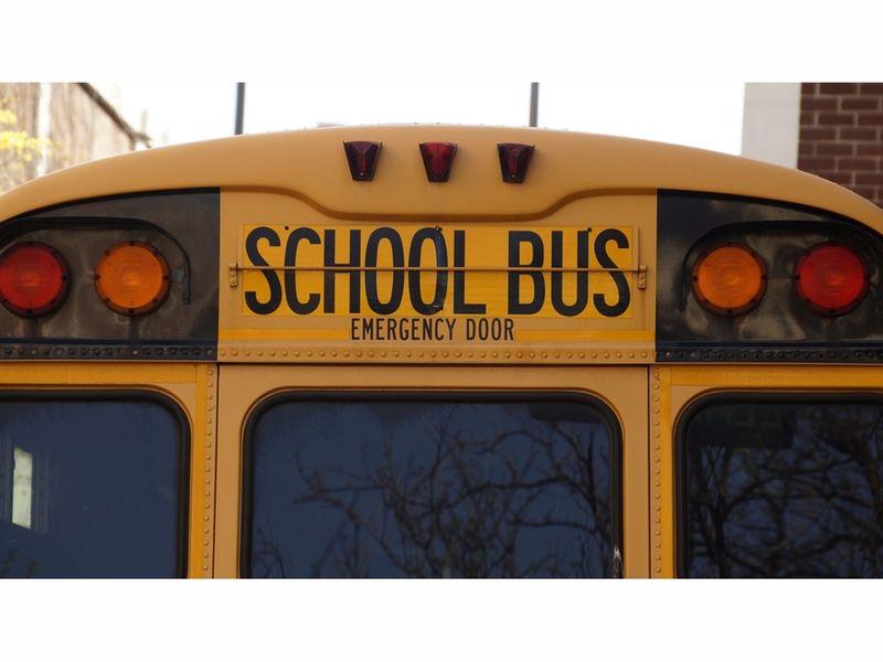 Loudoun County 2017 18 School Calendar: First Day Aug. 24