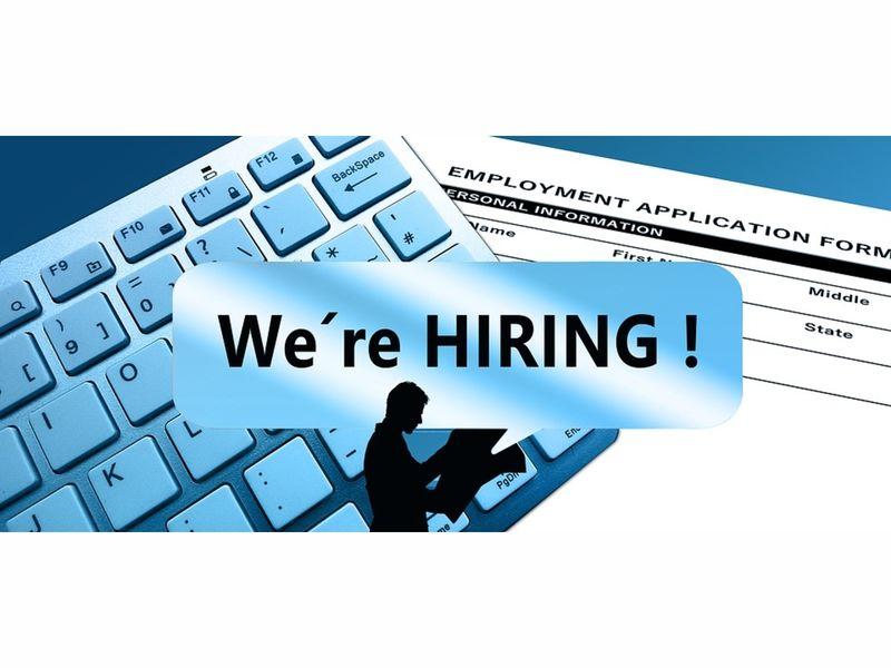 Virginia Beach City Jobs Hiring