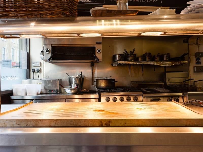 Ashburn restaurant inspections benihana bonefish grill