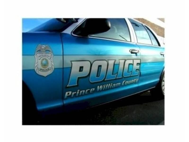 Storage Units Plundered In Woodbridge Police  sc 1 st  Patch & Storage Units Plundered In Woodbridge: Police | Woodbridge VA Patch