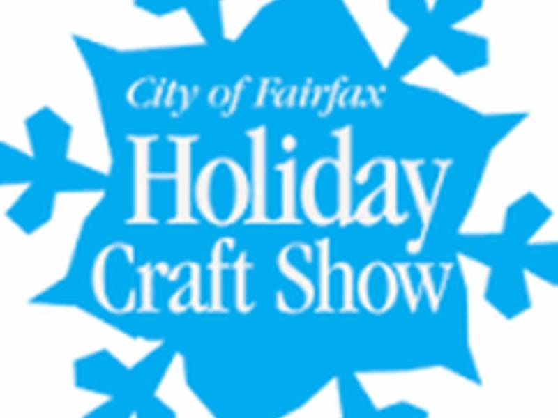 Fairfax High School Va Craft Show