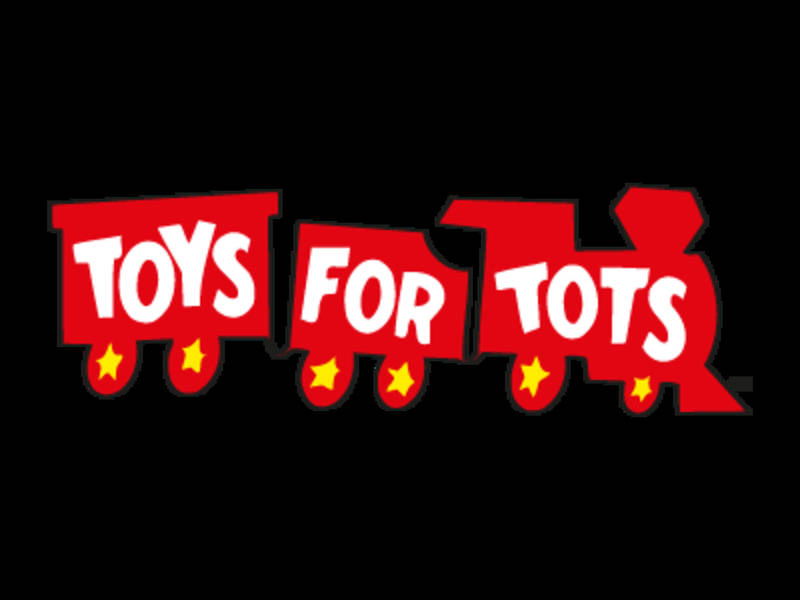 Toys For Tots Logo For T Shirts : Man steals toys from for tots box in fredericksburg