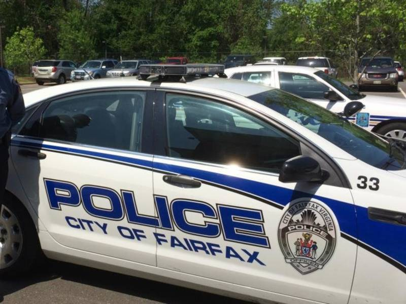 Cops Assaulted After Fairfax Kia Car Theft Thwarted Police