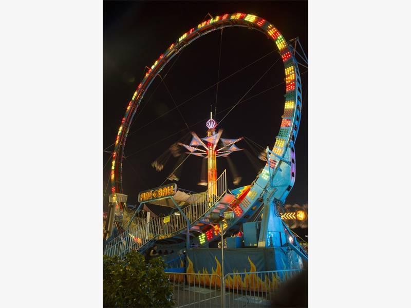 virginia state fair coupons 2019