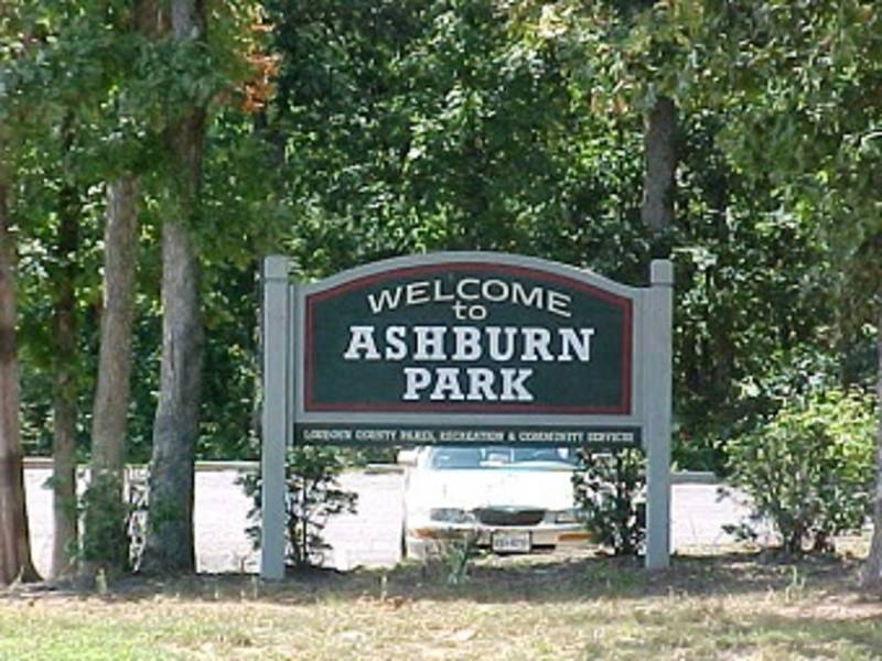 ashburn no 2 on money s 50 top places to live ashburn va patch