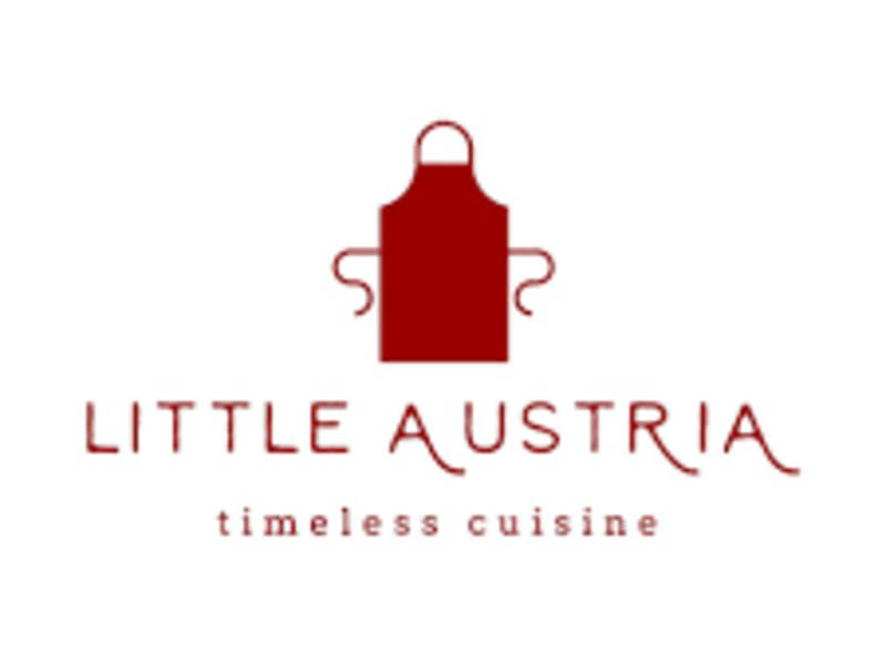 Little Austria Gets Stand-Alone Bakery In Sterling