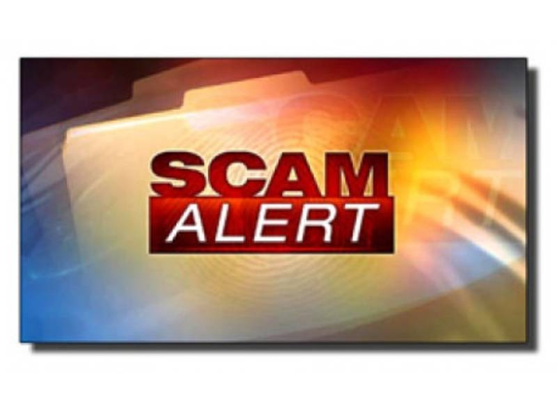 Craigslist Counterfeit Scam Burns Two Victims In Stafford ...