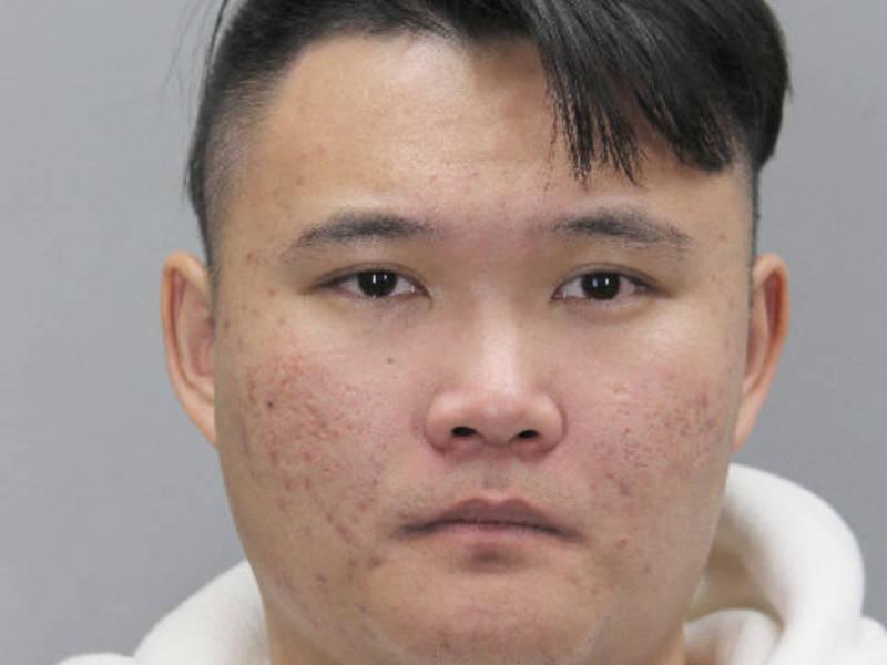 Man Arrested For Felony DUI In Fairfax: Police | Fairfax ...