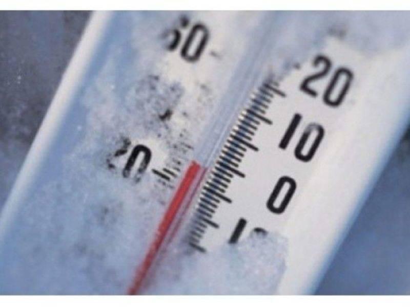 Loudoun County Public Schools Alters Tuesday Jan 22 Schedule