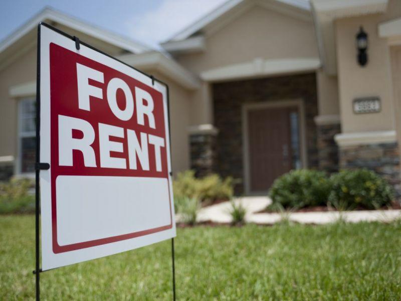 Superb Do You Know What Illinoisu0027 Average Housing Rent Price ...