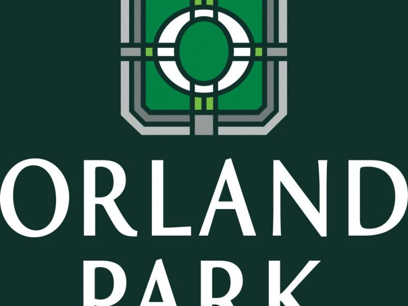Village Of Orland Park Debuts New Wayfinding Icon Logo