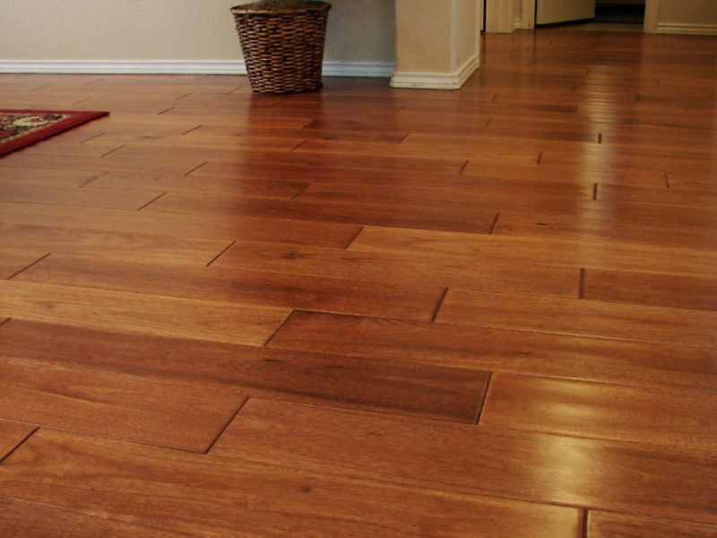 3 Ways To Upgrade Your Flooring For Under 2000 Across America