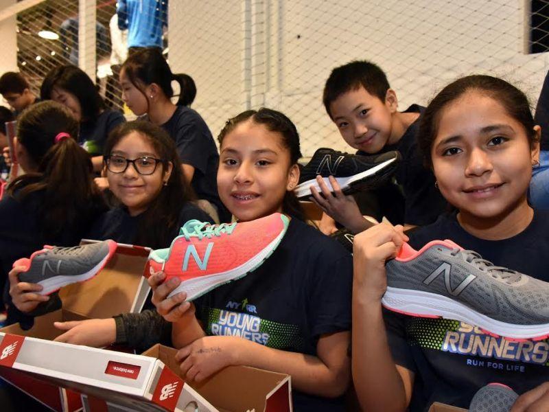 Windsor Shoes Kids Brooklyn Ny