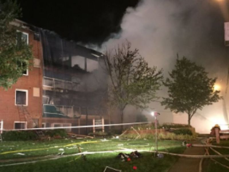 Update silver spring apartment explosion victims still struggle to update silver spring apartment explosion victims still struggle to recover silver spring md patch mightylinksfo