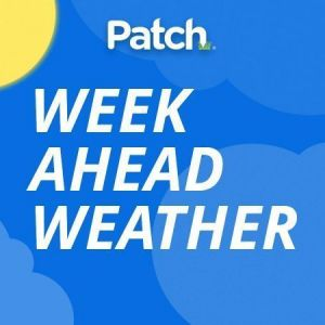 Local weather bethesda md / Theaters in muskegon mi