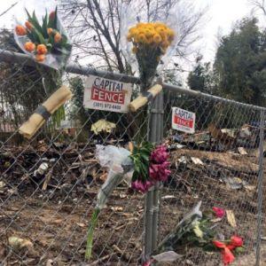 rockville explosion homeowner died of suicide body found in blast